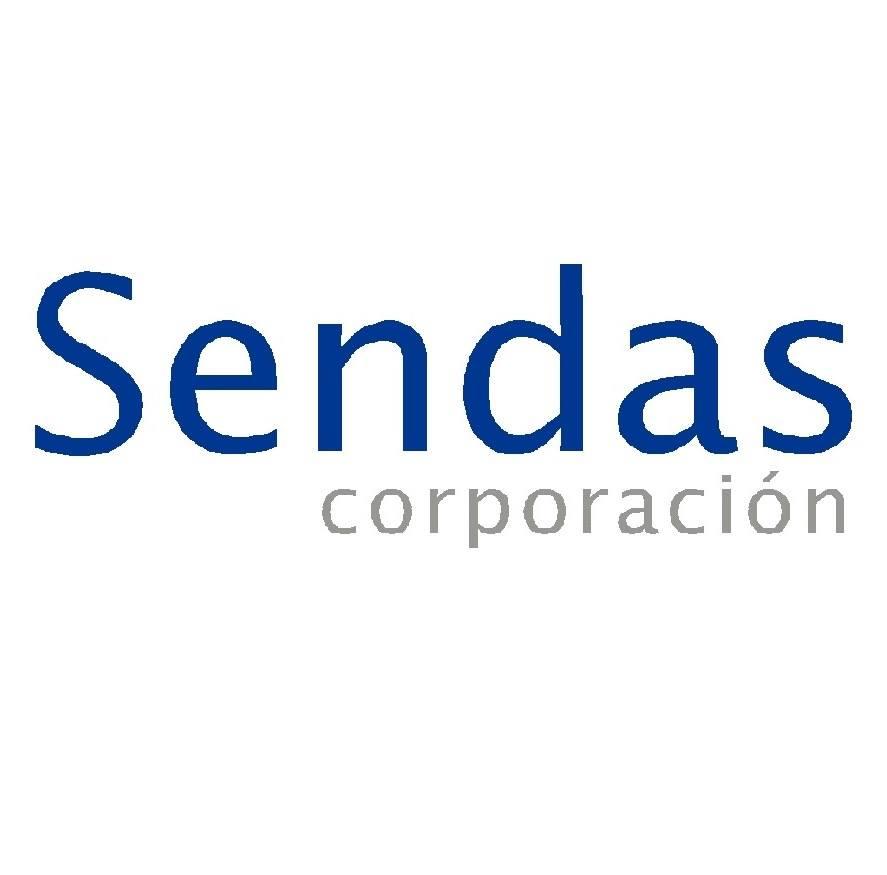 Corporación SENDAS Patrocina memoria e Investigación de pre y/o posgrado