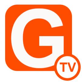 GraciaTV multicanal, ahora con aplicaciones móviles para Android y IPhone