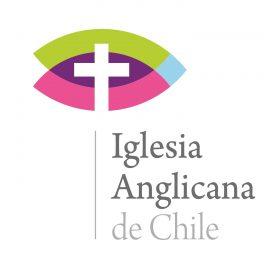 Declaración por la vida Iglesia Anglicana de Chile