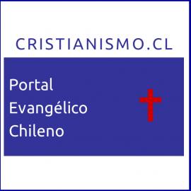 ¿Cual es el impacto y alcance de cristianismo?