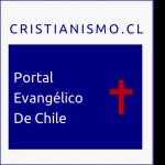 Cristianismo.cl