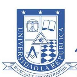 Licenciatura en Estudios Religiosos – Universidad La República