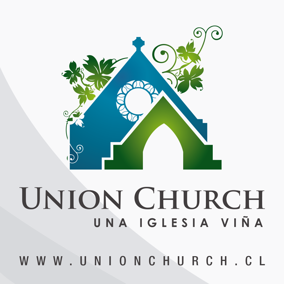 Iglesia Union Church, Viña del Mar